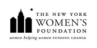 The New York Women's Foundation
